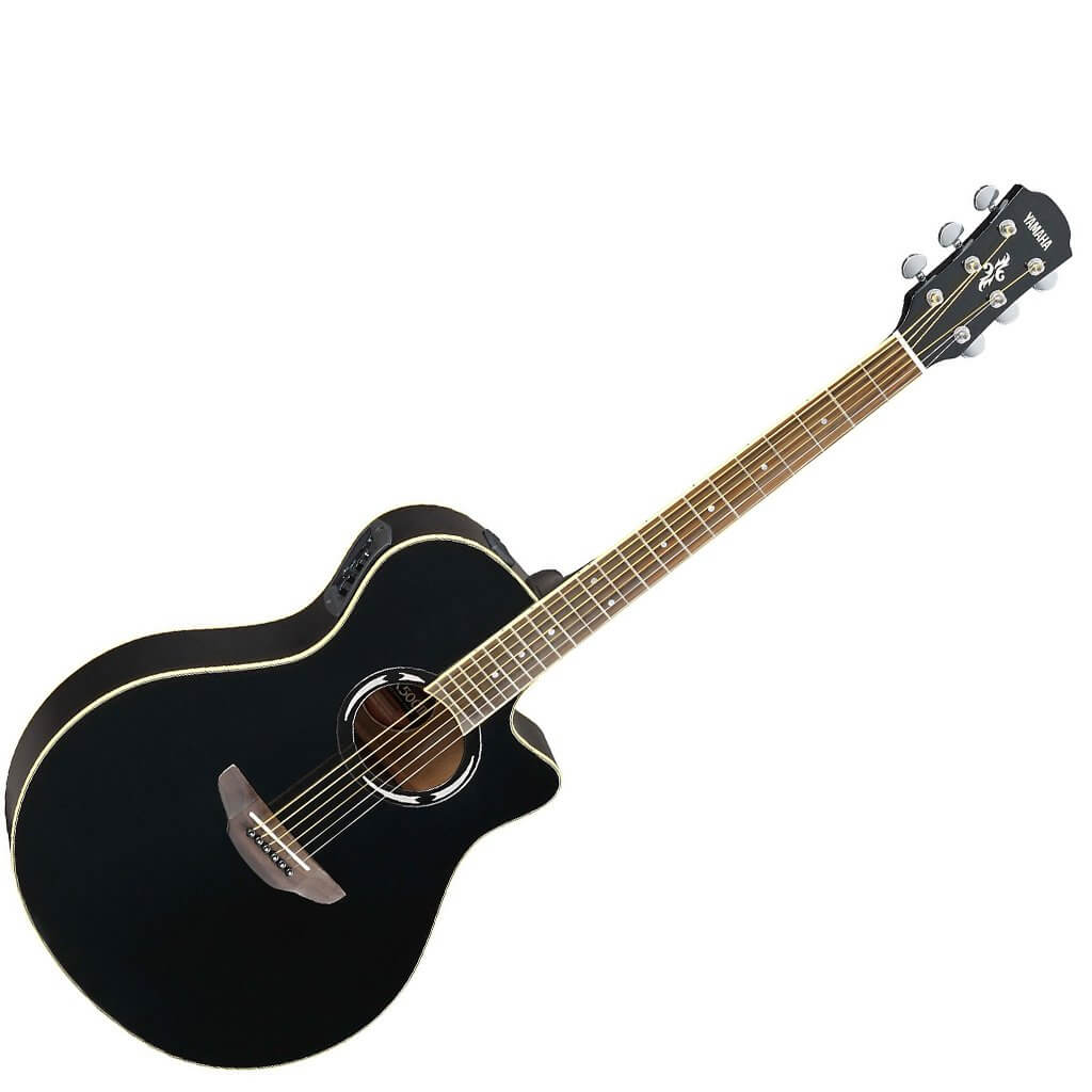 Chitarra Yamaha Silent Slg-100s Per Mancini Handsome Appearance Acoustic Electric Guitars Guitars & Basses