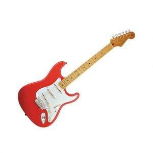 chitarra elettrica fender american standard