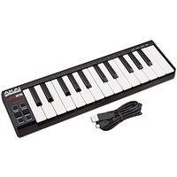 Master keyboard / Controller Midi