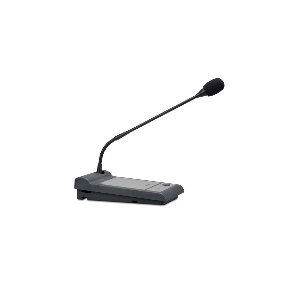Microfoni da Tavolo