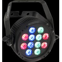 Proiettori luci