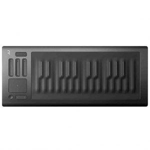 tastiera controller midi