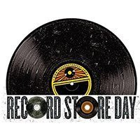 Black Friday - RSD 2019