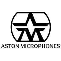Aston Microphone