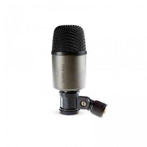 microfono per batteria