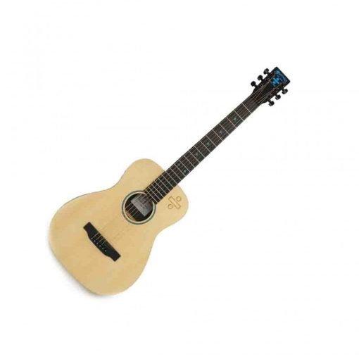 chitarra acustica Martin di Ed Sheeran