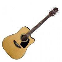 chitarra acustica takamine gd10ce