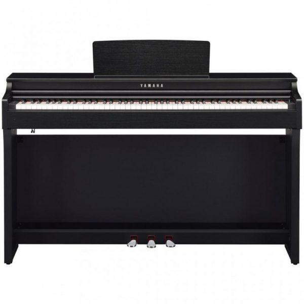 piano digitale yamaha con mobile clavinova CLP-625