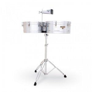 supporto per timbales Latin Percussion