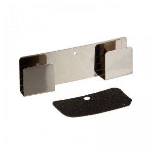 accessorio per proteggere la grancassa Pearl HPP-2