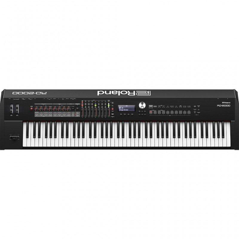 Piano digitale Roland RD2000