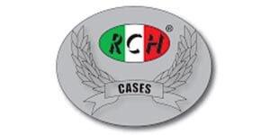 RCH Case
