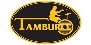 Tamburo Drum