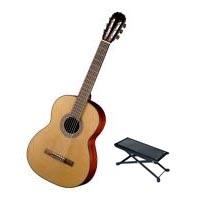 Chitarre Classiche / Strumenti a Corda