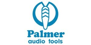 Palmer Audio Tools