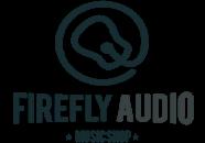 Firefly Audio | Strumenti Musicali