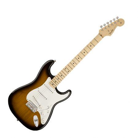 FENDER American Original '50s Stratocaster®