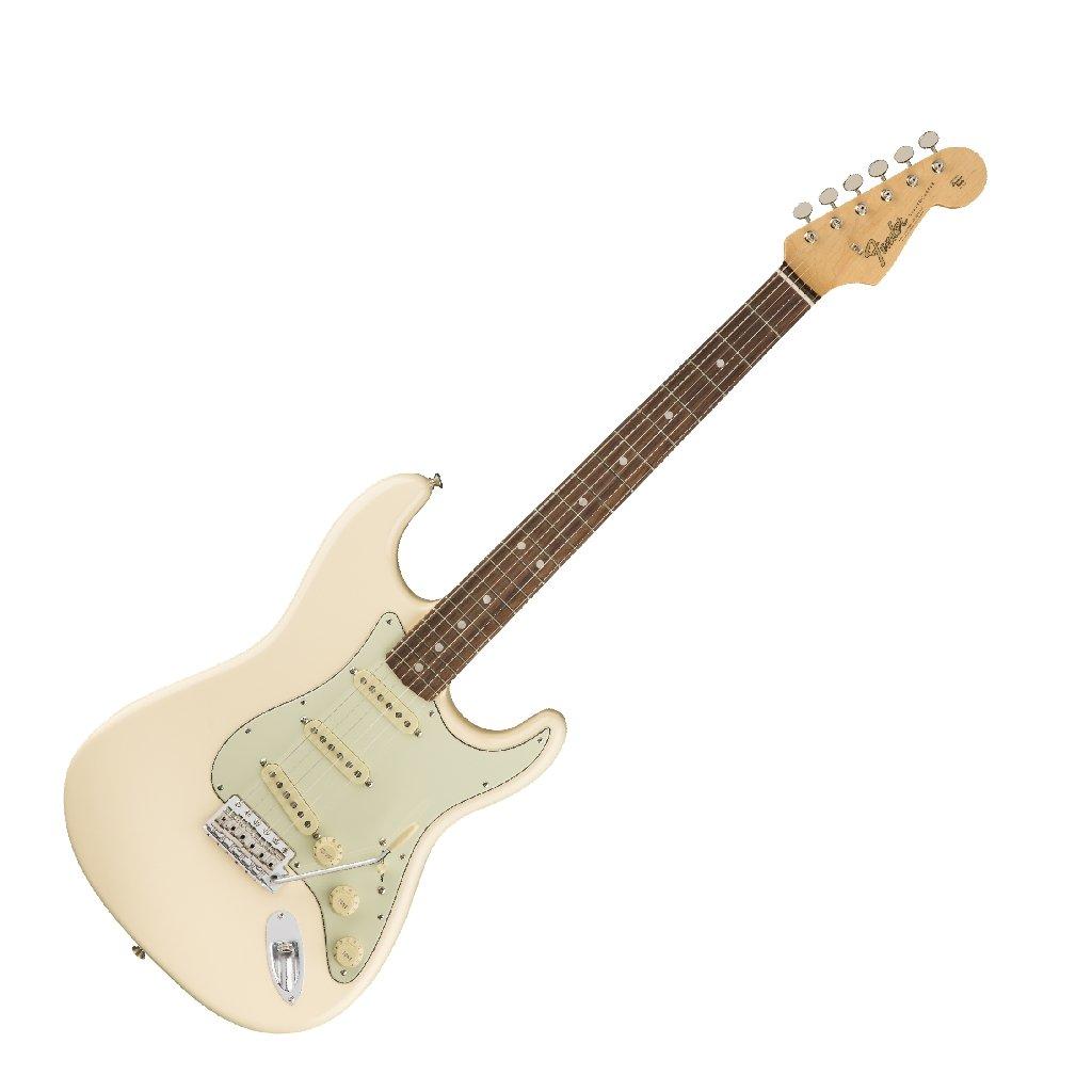 FENDER American Original '60s Stratocaster®