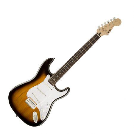 FENDER Bullet® Stratocaster®