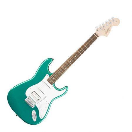 FENDER Affinity Series™ Stratocaster® HSS