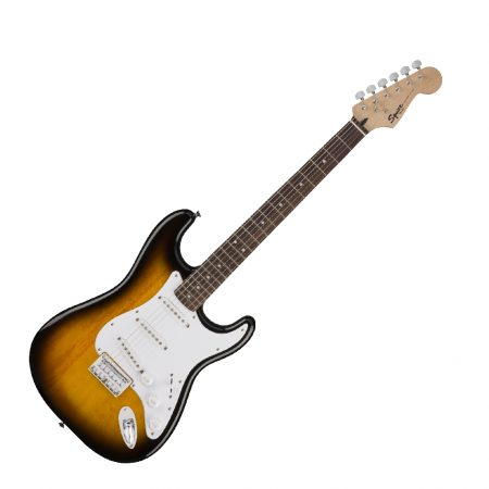 FENDER Bullet® Stratocaster® HT