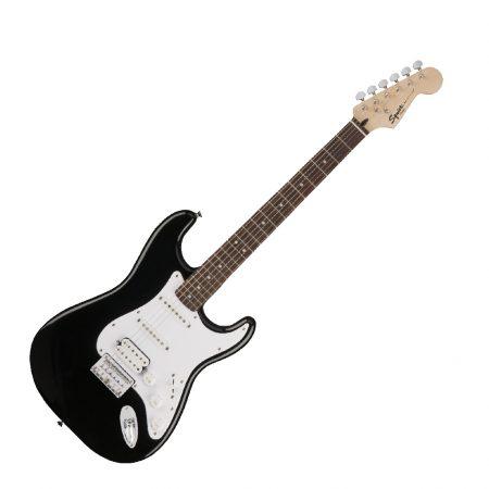 FENDER Bullet® Stratocaster® HT HSS