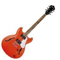 IBANEZ - AS63-TLO Twilight Orange
