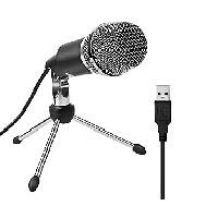 Microfoni USB